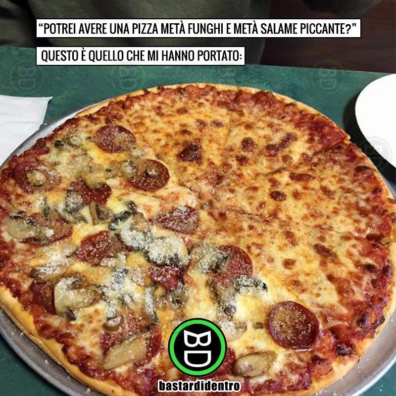Immagini divertenti due - Pagina 10 Pizza10
