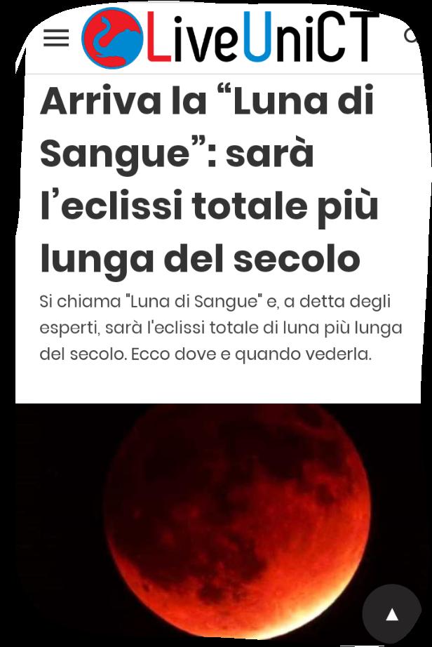 La luna di sangue non e horror!!! Scree194