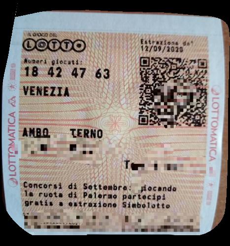 Venezia Scree341