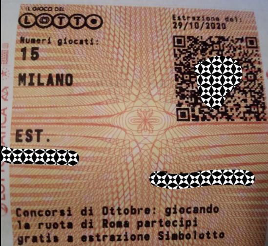 #Milano# Scree413