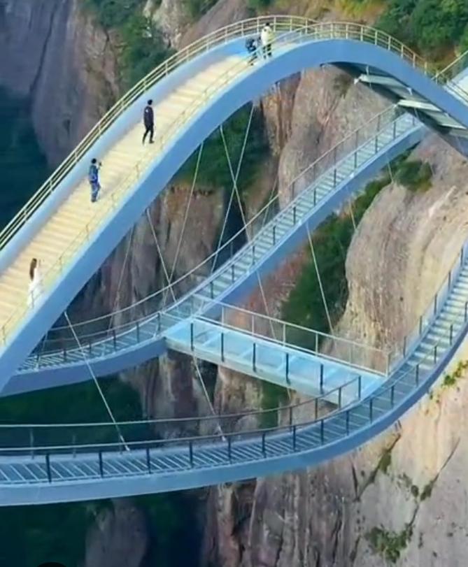 Ponte cinese Scree493