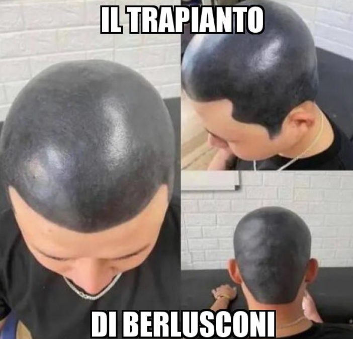 Meme di divertiamoci col lotto - Pagina 20 Scree594