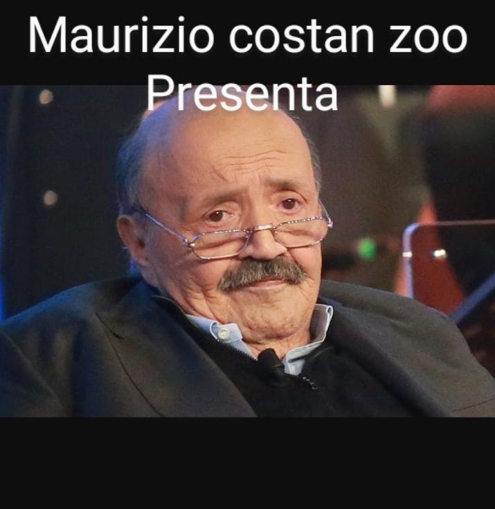Costan zoo show Scree634