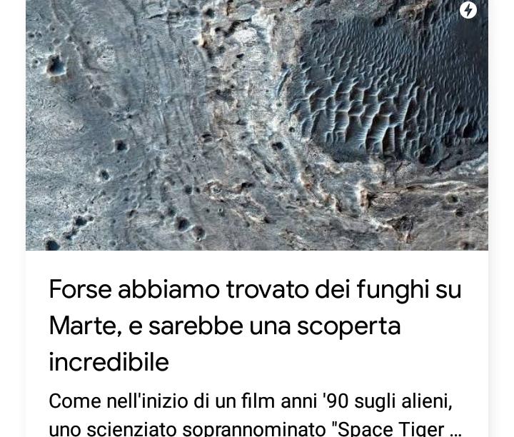 Marte aggiornamento Scree643