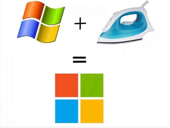 Windows Scree695