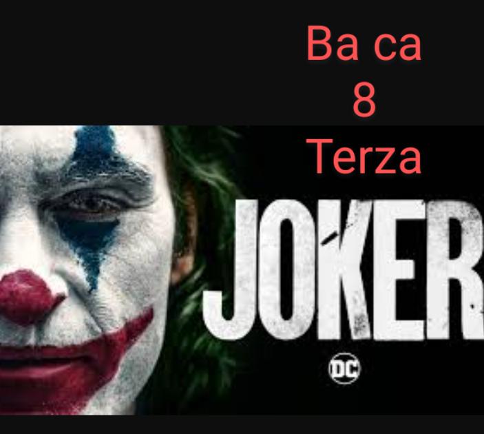 Ambata joker Scree702