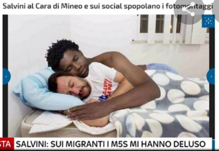 Salvini Scree800
