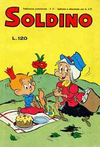Noi - Pagina 6 Soldin10