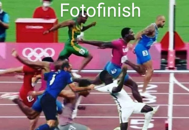 Fotofinish Whatsa12