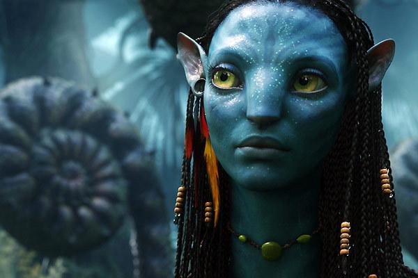 A vous tous, dans l'hypothèse où.... (Covid frapperait à ma porte... ???) - Page 2 Avatar10