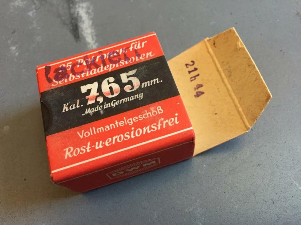 Cartouche 7.65mm allemande 7_65_c10