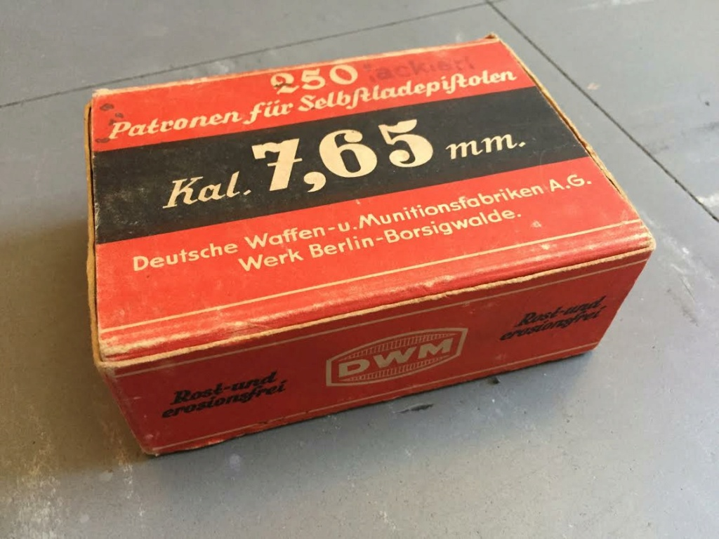 Cartouche 7.65mm allemande 7_65_c11