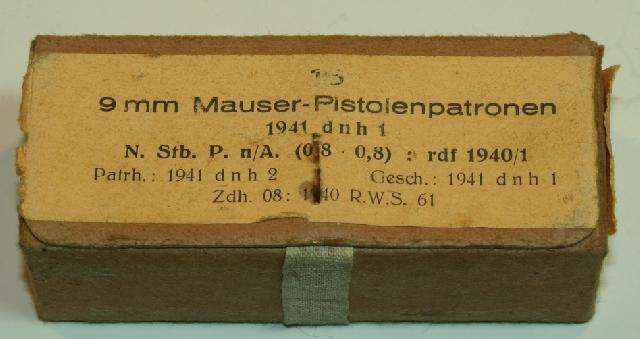 Ma petite collection de boites 9 mm Luger allemandes 9mm_ma10