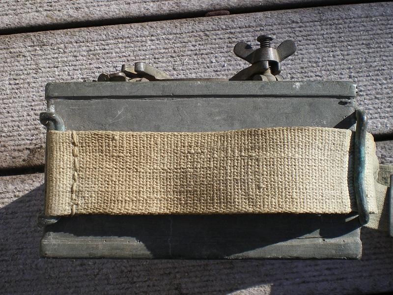 objet de    marine 1er guerre - Page 18 Box_la10