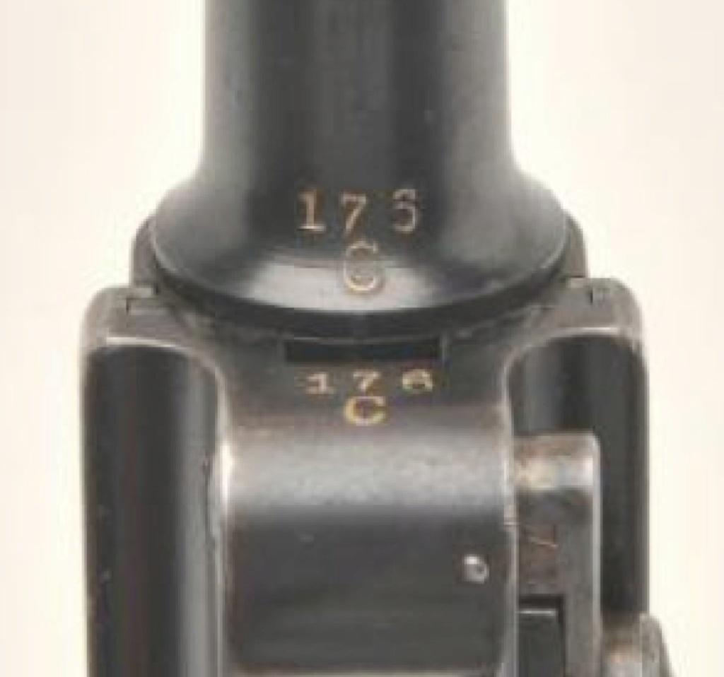 luger bulgare 1908 Bulgar10