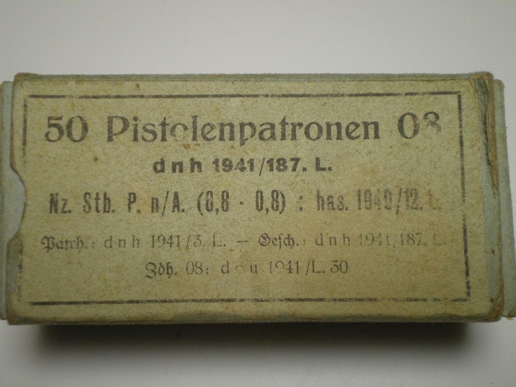 Ma petite collection de boites 9 mm Luger allemandes Dnh_4111