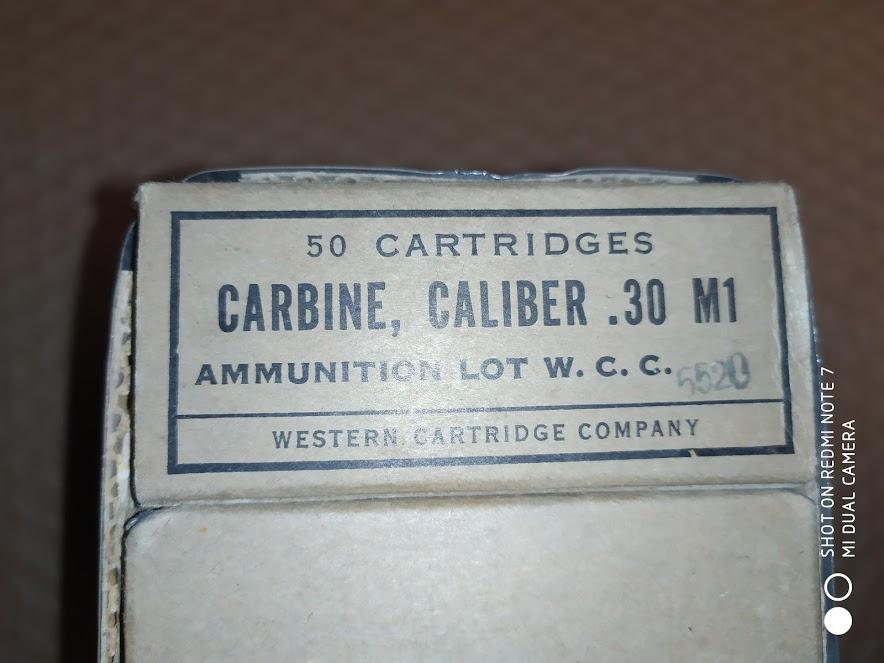 Boite 800 cartouches 30M1 Img_2011