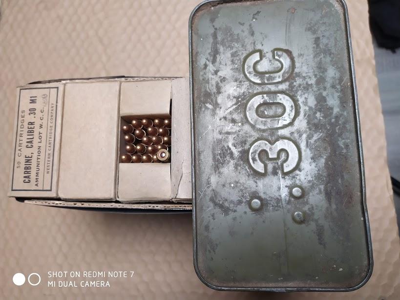Boite 800 cartouches 30M1 Img_2012