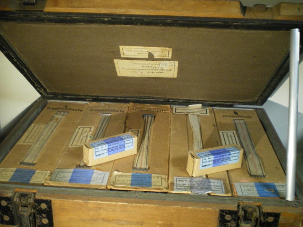 Caisse de munitions P08 Imgp0057