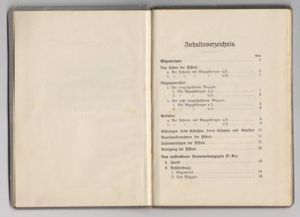 Anleitung für lange pistole Page_210
