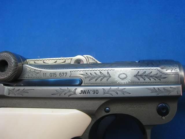 PARABELLUM Mauser - Page 2 Pix11910