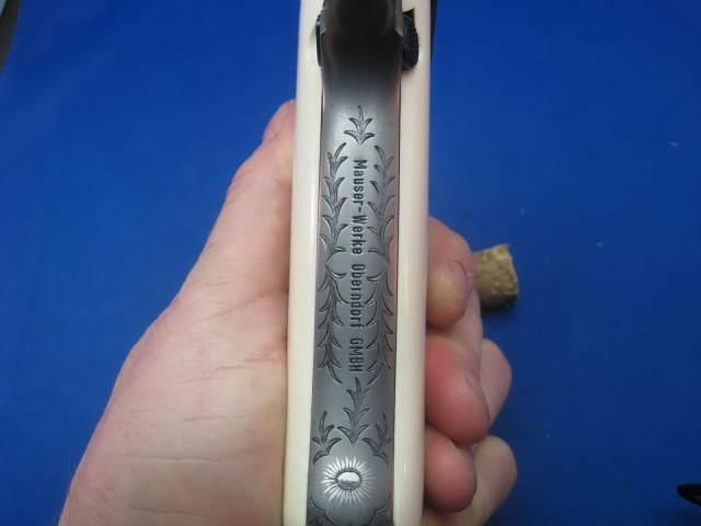 PARABELLUM Mauser - Page 2 Pix11914