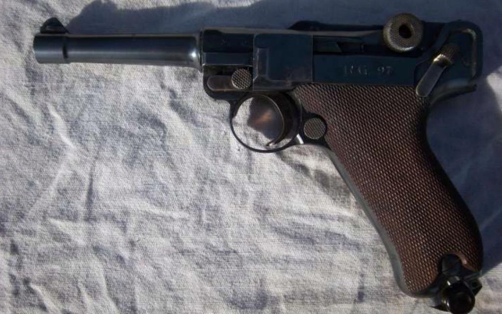 Interrogations sur Pistolet Allemand  Rg_gch10