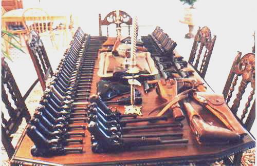 Vos étagères pour armes courtes Table_10