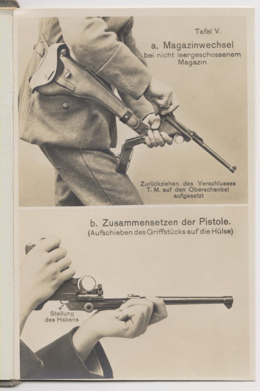 Anleitung für lange pistole Tafel_10