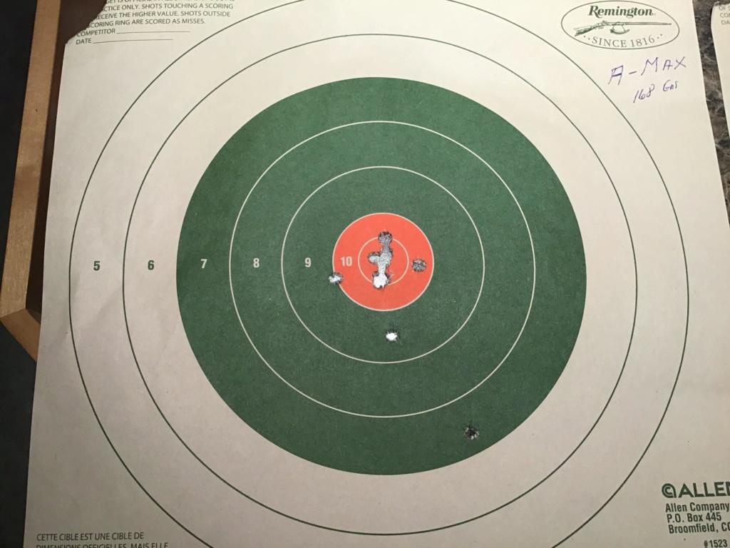 Nouvelle carabine pour le TLD - Page 2 83309711