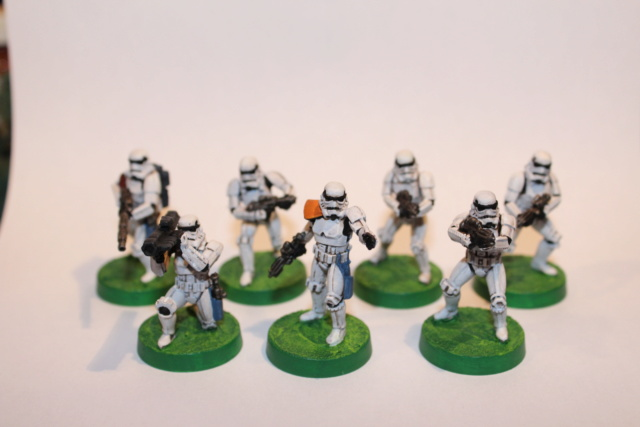 Star wars Legion Img_1114