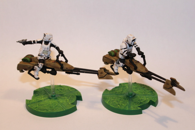 Star wars Legion Img_1115