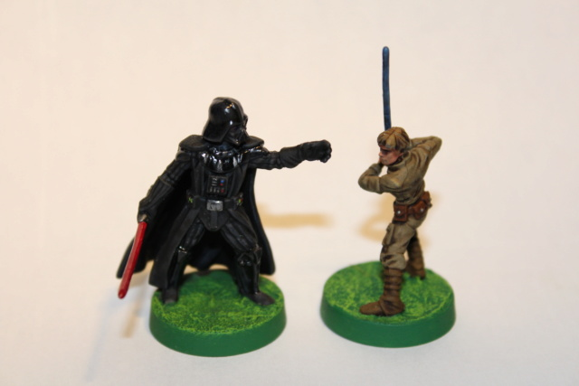 Star wars Legion Img_1310