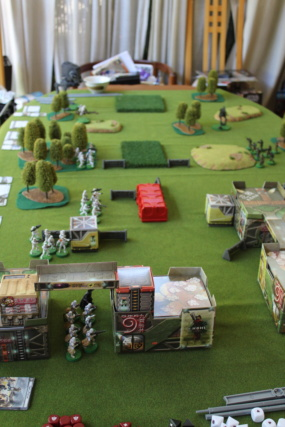 Star wars Legion Img_1313