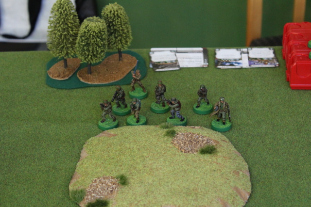 Star wars Legion Img_1314