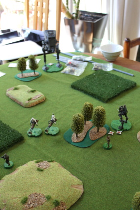 Star wars Legion Img_1317