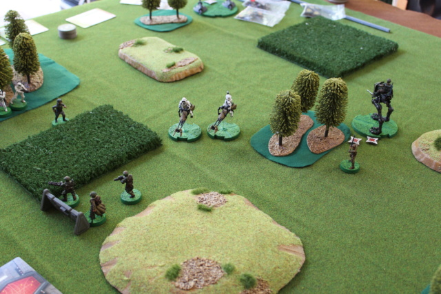 Star wars Legion Img_1318