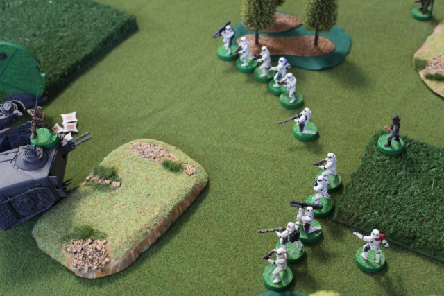 Star wars Legion Img_1325