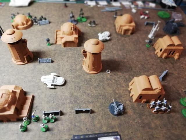 Star wars Legion 4000 points en 2 x 2 Img_2112