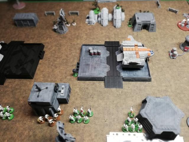 Star wars Legion 4000 points en 2 x 2 Img_2113