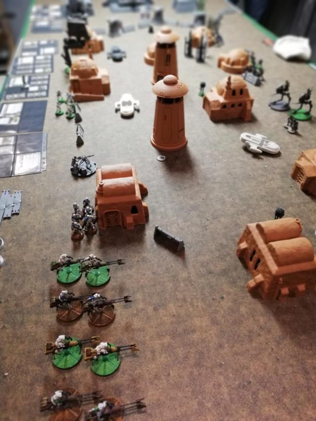 Star wars Legion 4000 points en 2 x 2 Img_2115