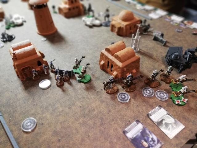 Star wars Legion 4000 points en 2 x 2 Img_2119
