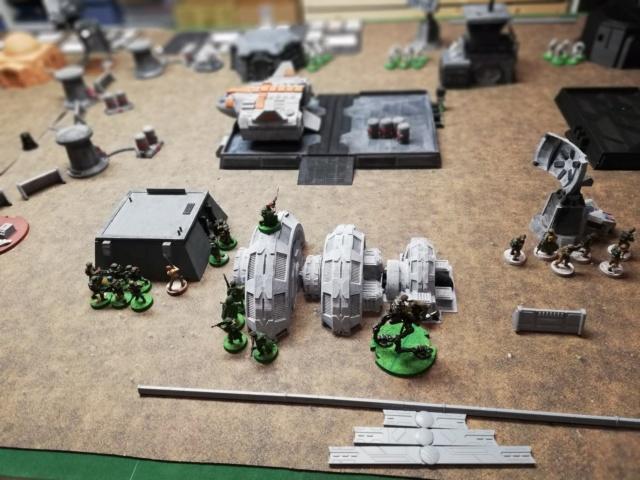 Star wars Legion 4000 points en 2 x 2 Img_2120