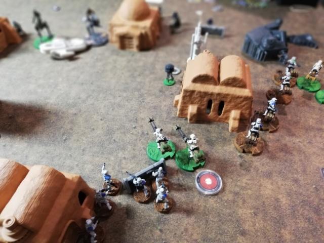 Star wars Legion 4000 points en 2 x 2 Img_2121