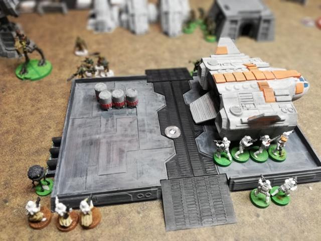 Star wars Legion 4000 points en 2 x 2 Img_2122