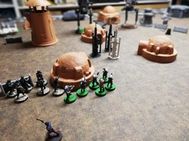 Star wars Legion 4000 points en 2 x 2 Img_2123