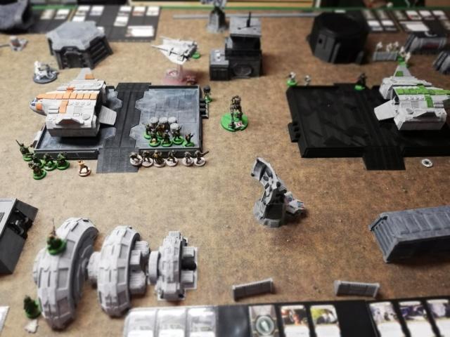 Star wars Legion 4000 points en 2 x 2 Img_2124