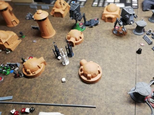 Star wars Legion 4000 points en 2 x 2 Img_2125