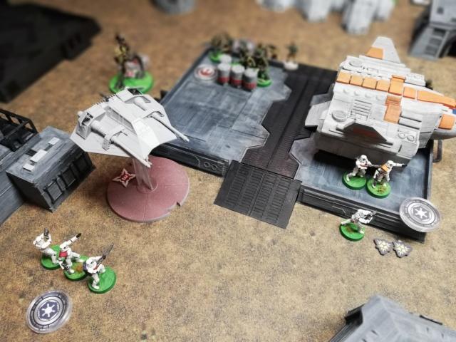 Star wars Legion 4000 points en 2 x 2 Img_2126