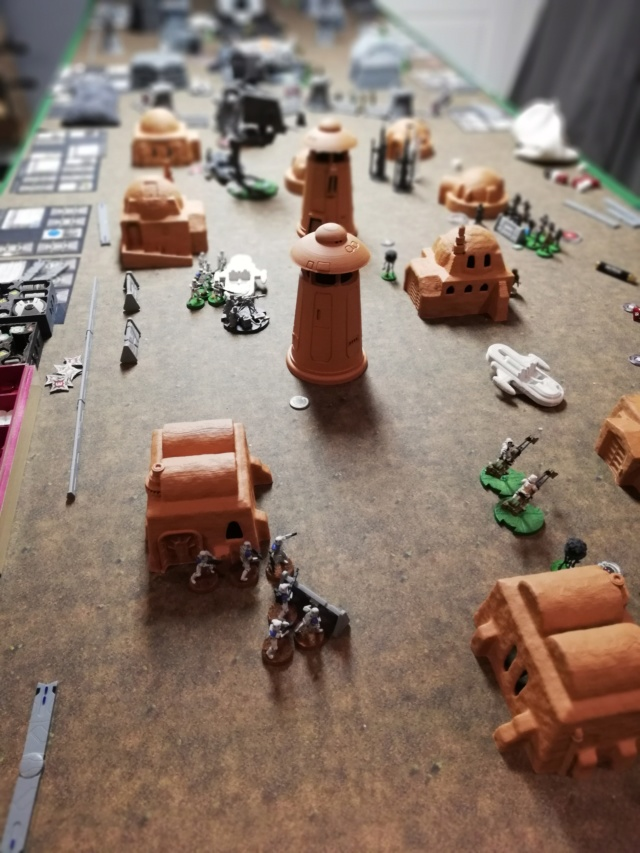 Star wars Legion 4000 points en 2 x 2 Img_2127